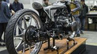 Moto - News: BMW R18 Departed a MBE 2019