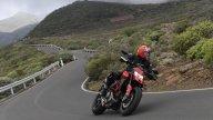 Moto - Test: Ducati Hypermotard 950 e Hypermotard 950 SP - TEST
