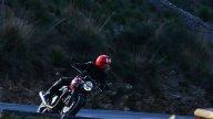 Moto - Test: Triumph Speed Twin - TEST