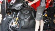 MotoGP: Ducati Desmosedici: a Sepang è UFO ROBOT!
