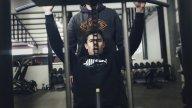 """MotoGP: Marquez: """"A Sepang non posso rovinare la fisioterapia"""""""