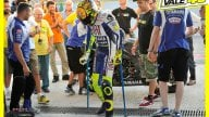 MotoGP: Il cassetto di Valentino: tutte le facce del Dottore