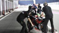 MotoGP: Aprilia fa debuttare una carena con le ali... a vassoio