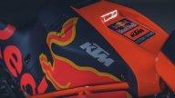 : KTM mostra i muscoli: ecco lo squadrone 2019