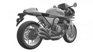 Moto - Gallery: Honda CB500X -TEST