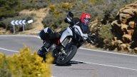Moto - Test: Ducati Multistrada 950 S – TEST