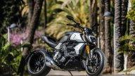 Test: Ducati Diavel 1260 S: diavolo tentatore