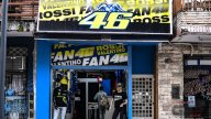 MotoGP: Don't cry for me Argentina