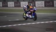 Moto2: Il GP del Qatar della Moto2