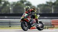 MotoGP: GP ARGENTINA, RIO HONDO