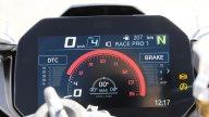 Test: BMW S 1000 RR: bomba... inesplosa