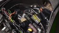 Moto - News: Healtech: STVE, come eliminare la valvola secondaria