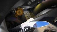 Test: Aprilia RSV4 1100 Factory: figlia del vento