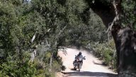 Moto - Test: Michelin Anakee Adventure - TEST