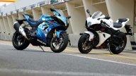 Moto - News: Le supersportive più potenti del 2019