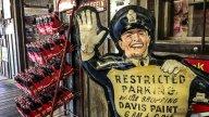 MotoGP: Tutti i volti di Austin, il GP più rock
