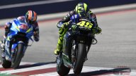 MotoGP: M;EGAGALLERY GP of Americas