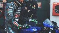 MotoGP: Dainese Riding Masters: i ragazzi della VR46 Academy all'opera