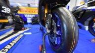 News Prodotto: Old School Racing di Alex Gramigni: Pirelli e Yamaha ancora insieme