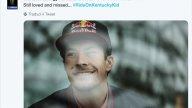 MotoGP: La MotoGP ricorda Nicky Hayden