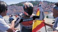 MotoGP: 300 vittorie nella classe regina per Honda