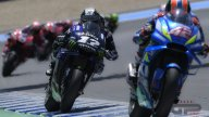 MotoGP: Il Gran Premio di Spagna in 100 foto