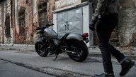 Moto - News: 5 cruiser a meno di 10.000 euro