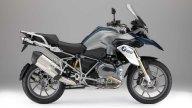 Moto - News: Moto: meglio comprarla nuova o usata?