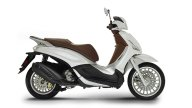 Moto - News: Mercato moto e scooter, aprile conferma il trend positivo