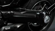Moto - News: Triumph Rocket III TFC 2019, ritorno in edizione limitata