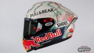 MotoGP: Voglia di mare e asfalto per Marquez a Barcellona