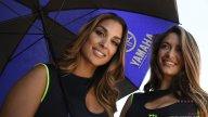 MotoGP: Assen TT, tulipani, zoccoli e ombrelline