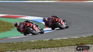 MotoGP: Assen MotoGP Foto gallery
