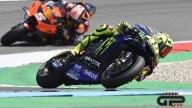 MotoGP: M;EGAGALLERY Il GP di Assen giro per giro