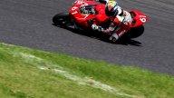 SBK: ULTIM'ORA: La Ducati V4R esclusa dalla 8 Ore di Suzuka