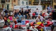 News: Agostini e De Petri in parata sul circuito del Sebino