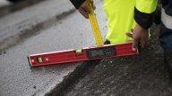 MotoGP: Lavori a Silverstone: ora è a prova di pioggia