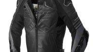 News Prodotto: Indossa un... Bolide: la nuova giacca Spidi