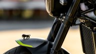 Moto - News: Benelli Leoncino 250: la piccola naked arriva nelle concessionarie
