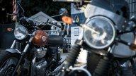 Moto - News: I viaggi di OmniMoto.it: la California centrale