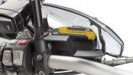 Moto - News: Puig: presentati gli accessori per BMW R 1250 GS