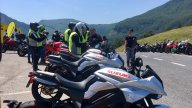 Moto - News: Katana Hill Climb Tour 2019: a Bormio, l'ultimo appuntamento