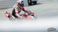 """MotoGP: Bautista: """"Non ero al limite, mi ha chiuso senza avvertimento"""""""