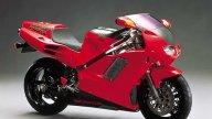 Moto - News: Usato: 5 GP Replica da acquistare (o almeno provarci)