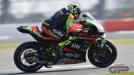MotoGP: Le più belle immagini dal GP di Silverstone