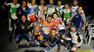"""Moto2: Bulega lascia la VR46: """"Spero che Rossi resti un fratello maggiore"""""""