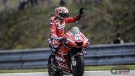 MotoGP: GP di BRNO, la MegaGallery