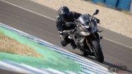 Moto2: Triumph Daytona 765 limited edition: dalla pista alla strada