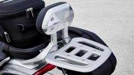 Moto - News: Triumph Rocket 3, arriva la linea di accessori dedicata