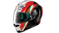 Moto - News: I migliori caschi MotoGP replica del mercato
